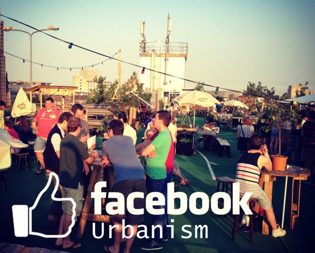 Facebook-Urbanism-banner