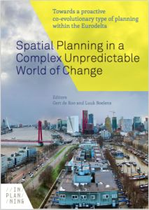 Spaial_planning_complex_world_cover